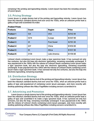 0000092189 Word Template - Page 9