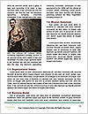 0000092190 Word Templates - Page 4