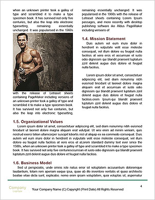 0000092190 Word Template - Page 4