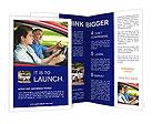 0000092191 Brochure Template