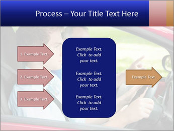 Teenager learning PowerPoint Template - Slide 85