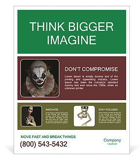 0000092192 Poster Template
