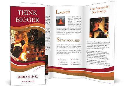 0000092193 Brochure Templates