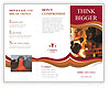 0000092193 Brochure Template