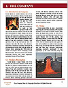 0000092193 Word Templates - Page 3