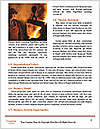 0000092193 Word Templates - Page 4
