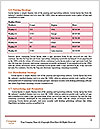 0000092193 Word Templates - Page 9