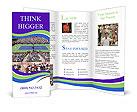 0000092194 Brochure Templates