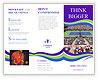 0000092194 Brochure Template