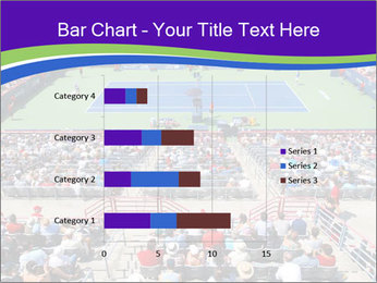 Uniprix Stadium PowerPoint Template - Slide 52