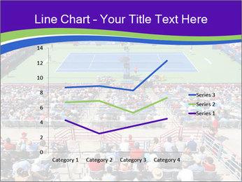 Uniprix Stadium PowerPoint Template - Slide 54