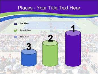 Uniprix Stadium PowerPoint Template - Slide 65