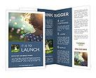 0000092195 Brochure Template
