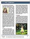 0000092195 Word Template - Page 3