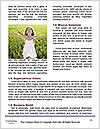 0000092195 Word Template - Page 4