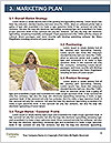 0000092195 Word Template - Page 8