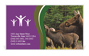 0000092196 Business Card Templates