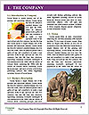 0000092196 Word Template - Page 3