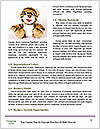 0000092196 Word Template - Page 4