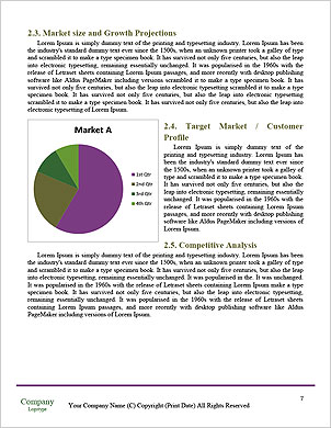 0000092196 Word Template - Page 7
