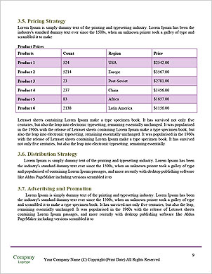 0000092196 Word Template - Page 9