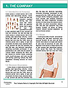 0000092198 Word Templates - Page 3