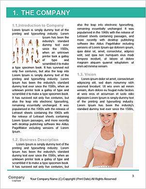 0000092198 Word Template - Page 3