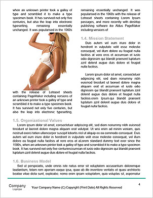 0000092198 Word Template - Page 4