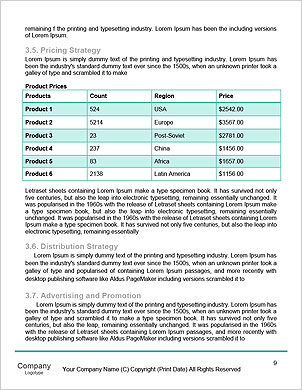 0000092198 Word Template - Page 9