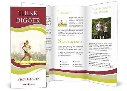 0000092199 Brochure Template