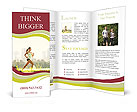 0000092199 Brochure Templates