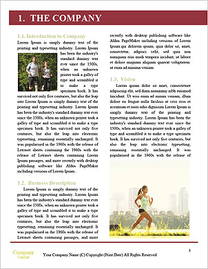 0000092199 Word Template - Page 3