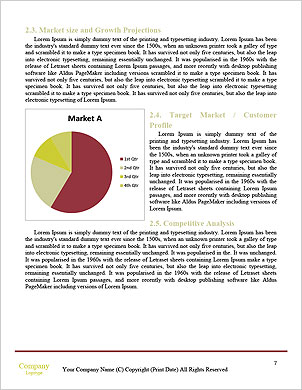 0000092199 Word Template - Page 7