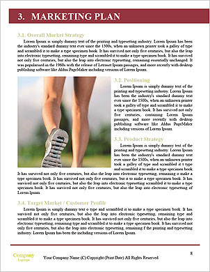 0000092199 Word Template - Page 8