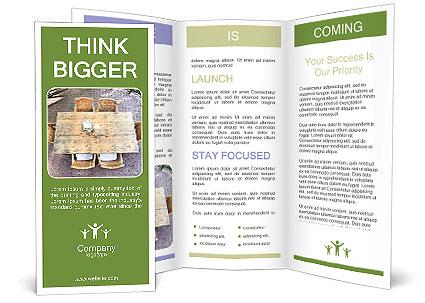 0000092200 Brochure Template
