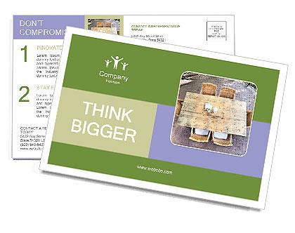 0000092200 Postcard Template