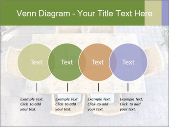 Top view PowerPoint Template - Slide 32