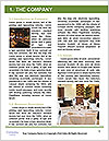 0000092200 Word Templates - Page 3