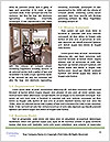 0000092200 Word Templates - Page 4