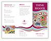 0000092201 Brochure Template