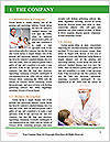 0000092202 Word Template - Page 3