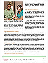 0000092202 Word Template - Page 4