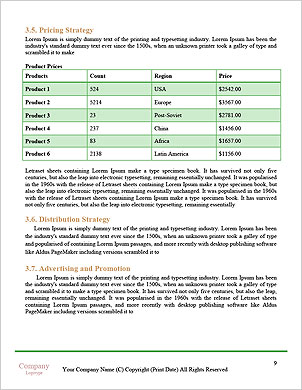 0000092202 Word Template - Page 9