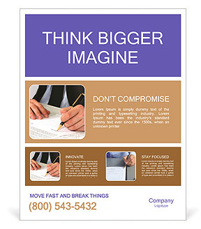 0000092203 Poster Templates