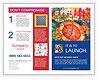 0000092204 Brochure Template