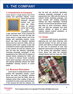 0000092204 Word Template - Page 3