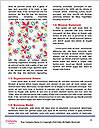 0000092204 Word Template - Page 4