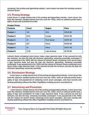 0000092204 Word Template - Page 9