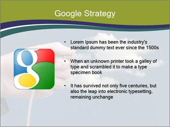 Cloud computing concept PowerPoint Templates - Slide 10