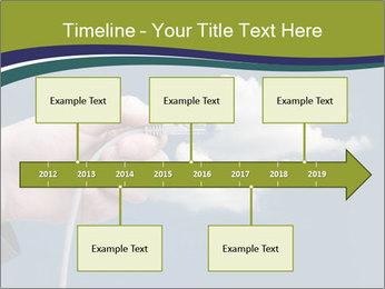 Cloud computing concept PowerPoint Templates - Slide 28